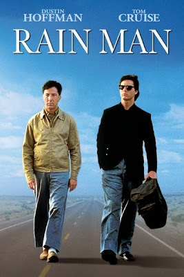 Rain Man (1988) BluRay 720p HD Watch Online, Download Full Movie For Free