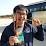 Thomas Yee's profile photo