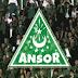 Jelang Natal, GP Ansor Siap Terjunkan Anggotanya Untuk Menjaga Gereja