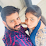 Linu P Dileep's profile photo