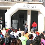 TRAIL Terras de Ansiao (98).JPG