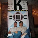 Community Event 2005: Keego Harbor 50th Anniversary - DSC06170.JPG