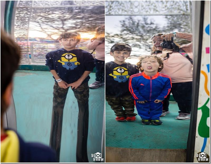 The Fair Dade County Youth Fair-2991 (2)