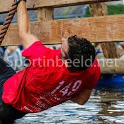 Survival Udenhout 2017 (310).jpg