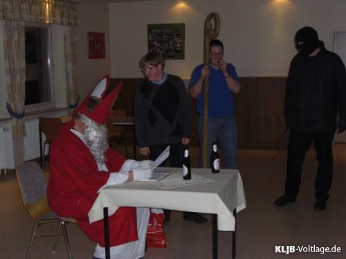 Nikolausfeier 2009 - CIMG0113-kl.JPG
