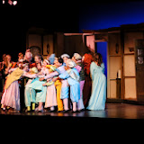 2014Snow White - 98-2014%2BShowstoppers%2BSnow%2BWhite-6401.jpg