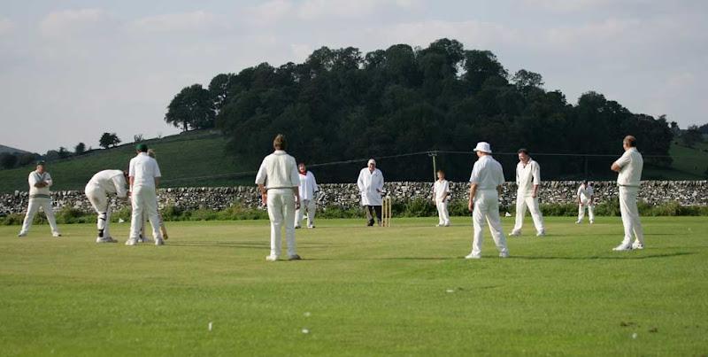 Cricket-Ladies29
