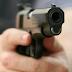 Mais de 1,6 mil armas de fogo já foram apreendidas este ano na Paraíba