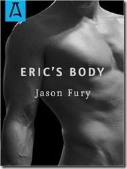 erics body