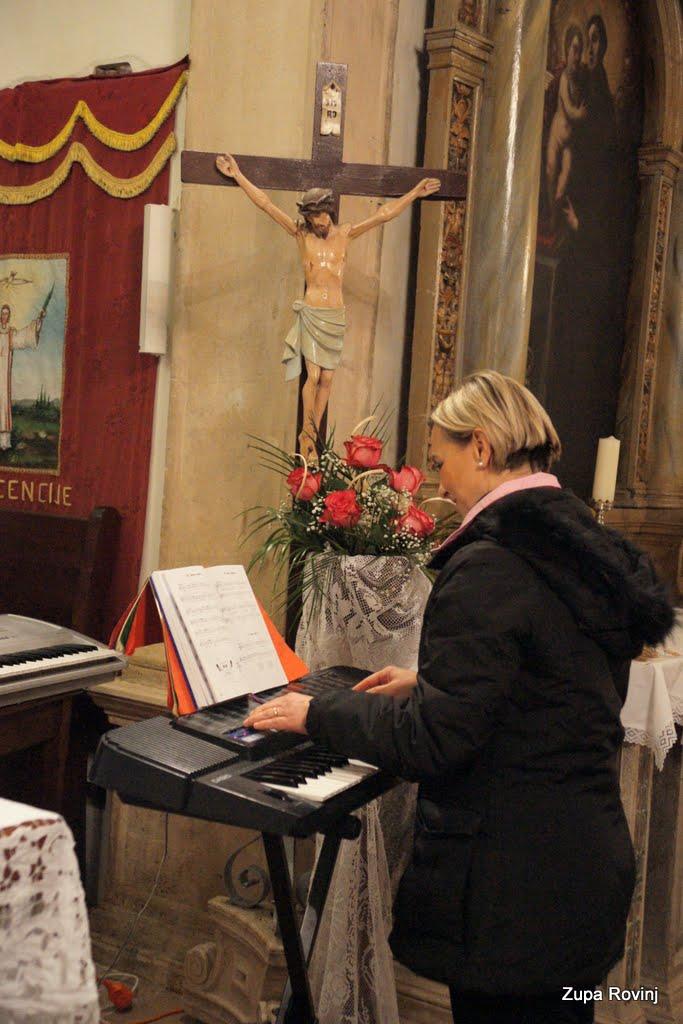 Nastup zborova 2011 - DSC03187.JPG