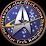 Star-Fleet.com's profile photo