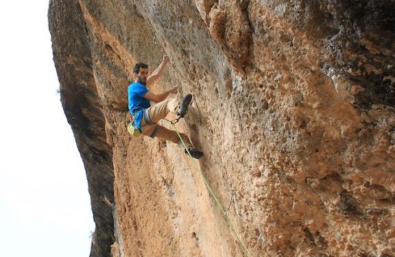 Escalada Montsant.jpg