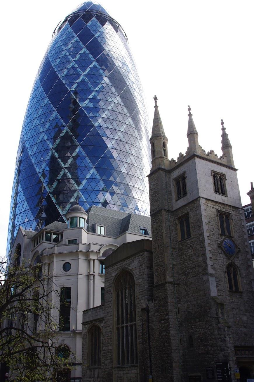 london_2016-0007.jpg