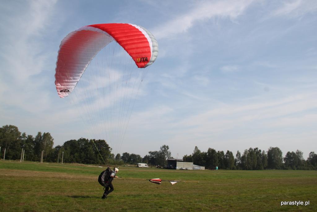 Szkolenia paralotniowe Wrzesień 2012 - IMG_6190.JPG