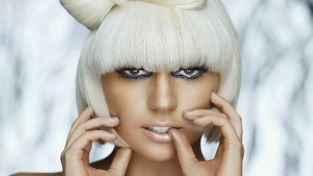 Lady Gaga Wallpaper HQ HD