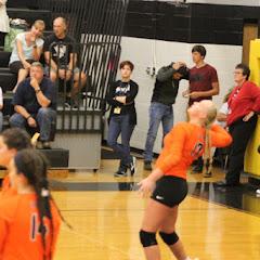 Volleyball 10/5 - IMG_2485.JPG