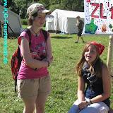 ZL2012Orientierungslauf - OL006-Teresa.JPG