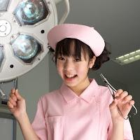 Bomb.TV 2008.04 Nanako Niimi BombTV-xnn026.jpg