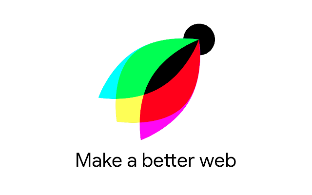 Project VisBug, l'extension Chrome pour le design et la modification d'un site web, A Unix Mind In A Windows World