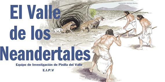 Visitas guiadas al Yacimiento de Pinilla del Valle