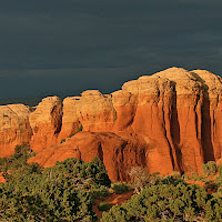 Arches Nat Park III