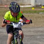 Kids-Race-2014_116.jpg