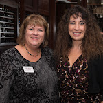 Justinians Joint Dinner Meeting-32.jpg