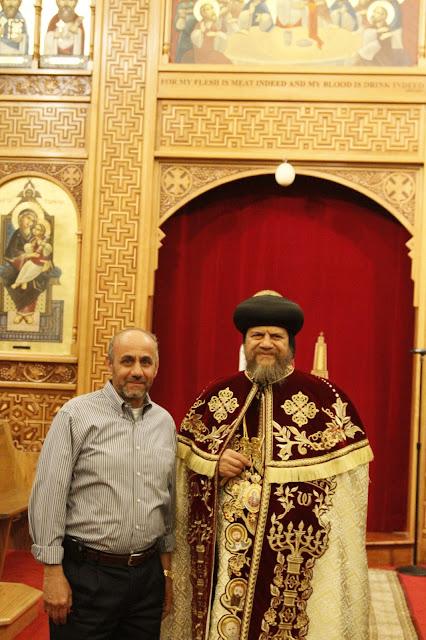 His Eminence Metropolitan Serapion - St. Mark - _MG_0638.JPG