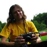 Piwniczna 2008 - 2008piwnicznaodnowy080.jpg