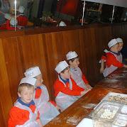 Anchor boys Pizza Express 21 April 2007012.jpg