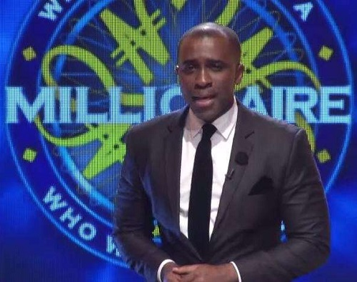 """I Was Not 'Removed' As Host Of Who Want To Be A Millionaire; This Is Why I Left"" – Frank Edoho Claims"
