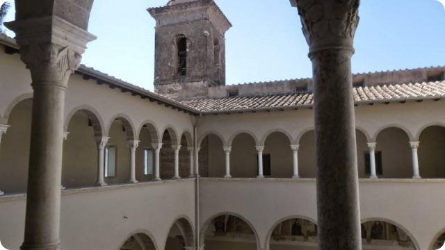cori-museo-latina