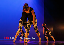 HanBalk Dance2Show 2015-6014.jpg