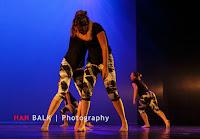 HanBalk Dance2Show 2015-6014.jpg