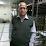 Surendra Kumar's profile photo