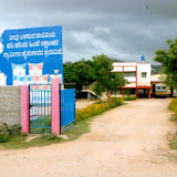 Chitradurga Chilling Center