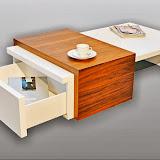 stoły_i_krzesła_PI (28).jpg