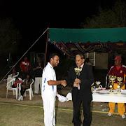 SLQS cricket tournament 2011 543.JPG