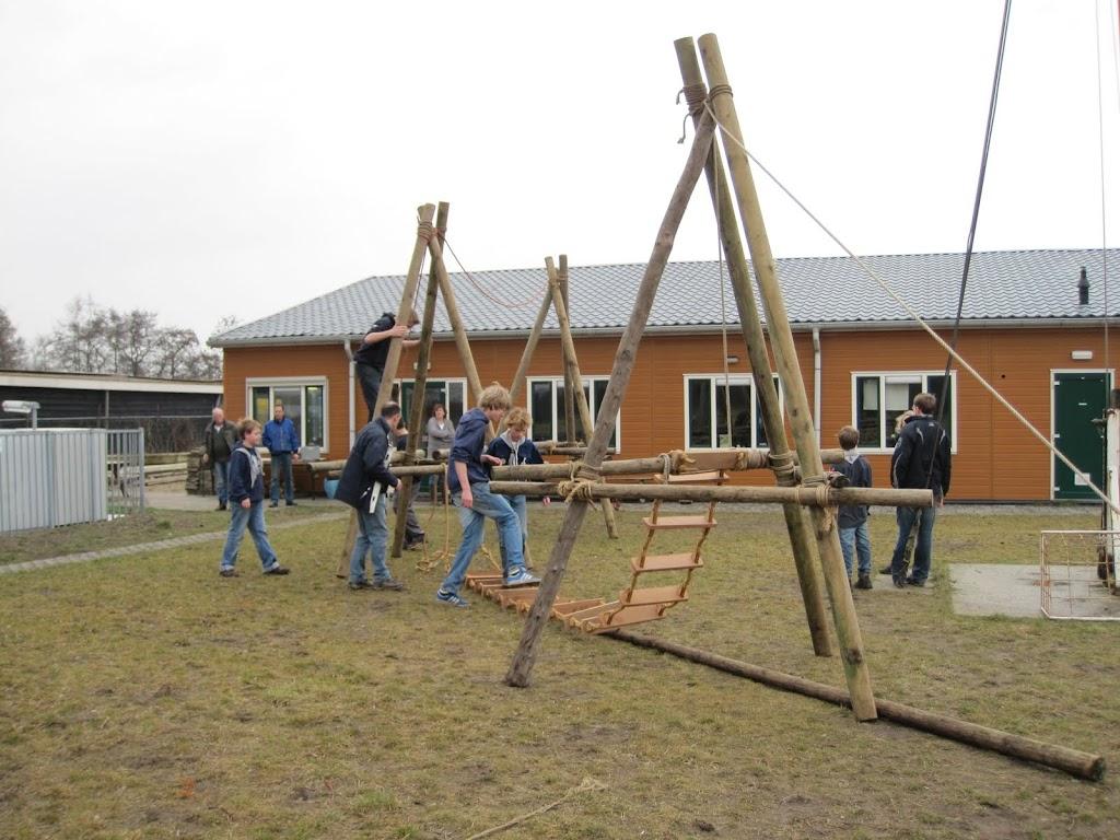 Zeeverkenners - Pionieren - IMG_2869.JPG
