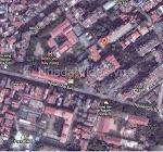 Mua bán nhà  Thanh Xuân, p 402, nhà A1, TT Thanh Xuân Bắc, Chính chủ, Giá 950 Triệu, Chị Oanh, ĐT 0988913964
