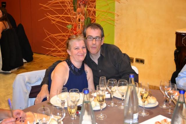 Sopar de gala 2013 - DSC_0085.JPG