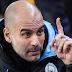 Liverpool vs Man City: Guardiola Warns Klopp's Men