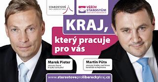 br_027_puta_pieter