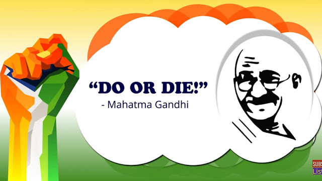 Happy Indian Independence day speech images 2020