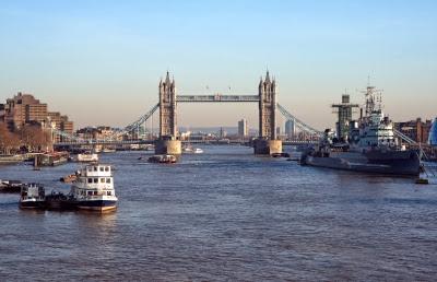 destination, travel, UK, London