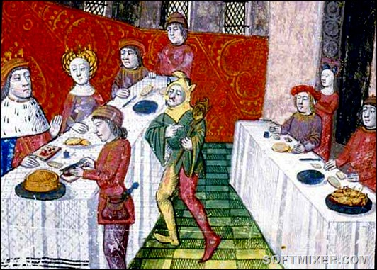 15th_century_feasting