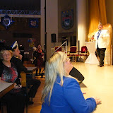 4. Februar 2012 SKC de Boules Phelan Teil 3