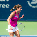Julia Görges - 2016 Dubai Duty Free Tennis Championships -DSC_4776.jpg