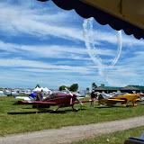 Oshkosh EAA AirVenture - July 2013 - 064