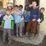 Campaments Primavera 2012 Castors - IMG_5133.JPG